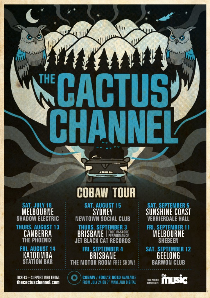 cactus-cobaw-Poster-digi-BB