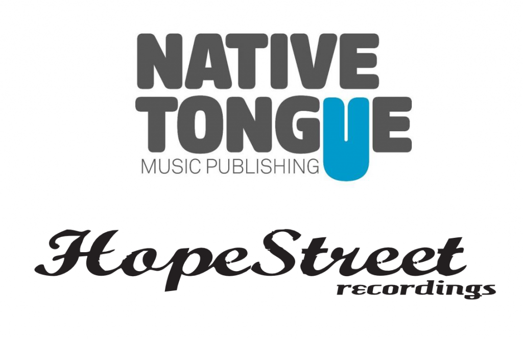 native tongue - hopestreet